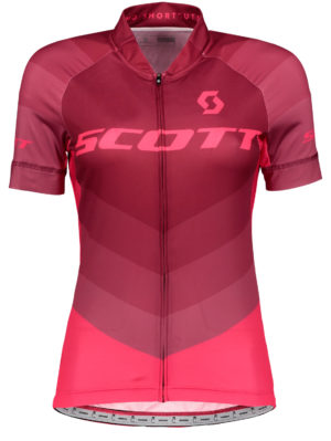 maillot-manga-corta-chica-bicicleta-scott-ws-rc-pro-rojo-2648755820