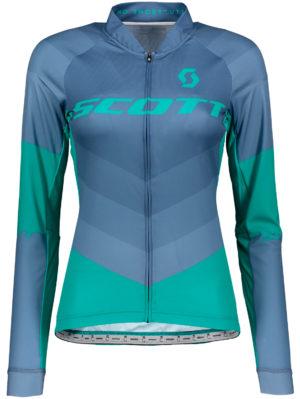 maillot-manga-larga-chica-bicicleta-scott-ws-rc-pro-azul-verde-turquesa-2648765843