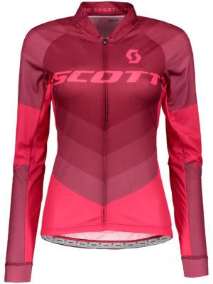 maillot-manga-larga-chica-bicicleta-scott-ws-rc-pro-rojo-2648765820