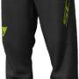 pantalon-scott-running-sco-rc-run-waterproof-negro-amarillo-2647841040