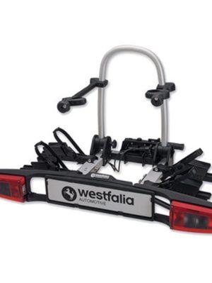 portabicicleta-westfalia-bikelander-2-bicicletas-para-enganche-bola
