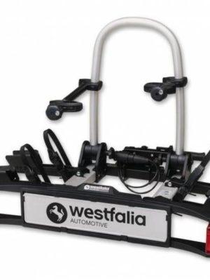 portabicicletas-westfalia-bc-60-enganche-de-bola-2-bicicletas-350030600001