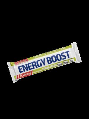 barrita-gomilona-oxypro-energy-boost-con-cafeina-limon-fresh
