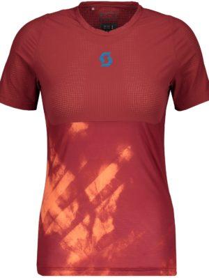 camiseta-manga-corta-chica-scott-trail-running-ws-run-kinabalu-naranja-2701836179