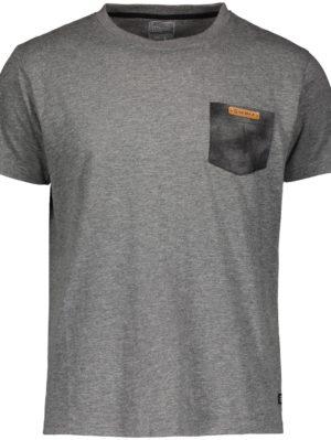 camiseta-manga-corta-scott-casual-10-heritage-slub-gris-2706862171