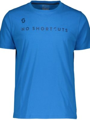 camiseta-manga-corta-scott-casual-10-no-shortcuts-s-sl-azul-aster-2706796122