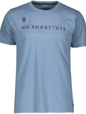 camiseta-manga-corta-scott-casual-10-no-shortcuts-s-sl-azul-washed-2706790287