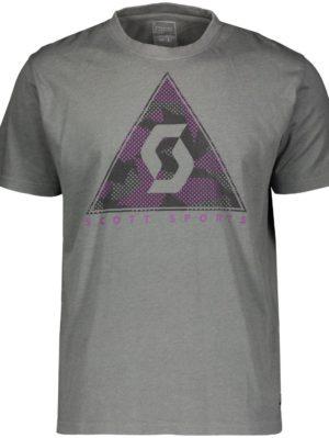 camiseta-manga-corta-scott-casual-20-dye-s-sl-gris-2706822171