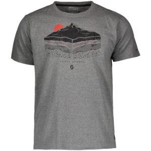camiseta-manga-corta-scott-casual-ms-10-graphic-gris-2706842171