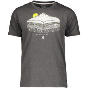 camiseta-manga-corta-scott-casual-ms-10-graphic-gris-oscuro-2706845052