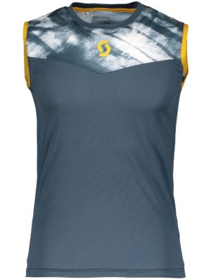camiseta-sin-mangas-scott-trail-running-run-kinabalu-tirantes-azul-highftal-2701676177