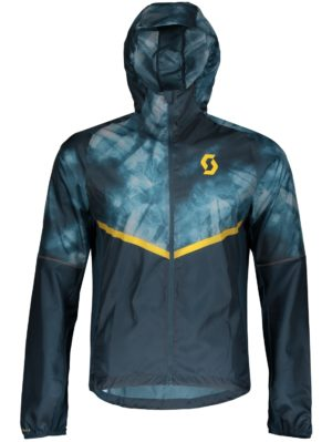 chaqueta-con-capucha-scott-trail-running-run-wb-kinabalu-azul-nightfal-2701716177