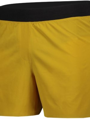 pantalon-corto-scott-trail-running-run-kinabalu-light-amarillo-ocre-2701726178