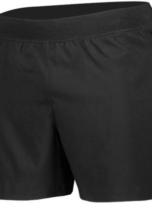 pantalon-corto-scott-trail-running-run-kinabalu-light-negro-2701720001