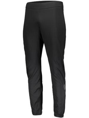 pantalon-largo-scott-trail-running-run-kinabalu-negro-2701730001