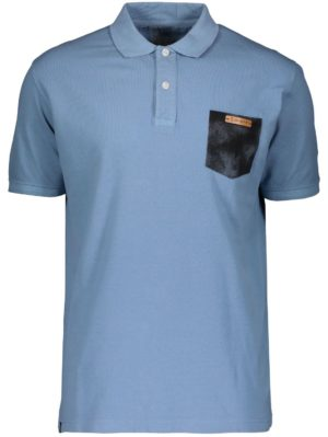 polo-manga-corta-scott-casual-10-heritage-dye-azul-washed-2706890287