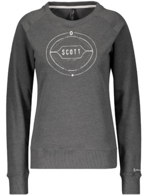 sudadera-chica-scott-casual-ws-10-casual-gris-2707025052