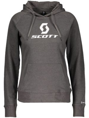 sudadera-scott-casual-chica-hdy-ws-10-icon-l-sl-gris-oscuro-2419425052