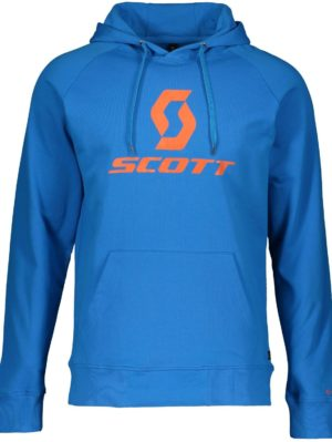 sudadera-scott-casual-chico-hdy-ms-10-icon-azul-aster-2419276122