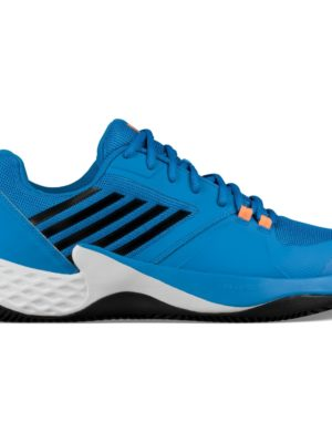 zapatillas-padel-tenis-k-swiss-zapatilla-aero-court-hb-azul-naranja-06135427