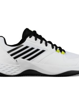 zapatillas-padel-tenis-k-swiss-zapatilla-aero-court-hb-blanca-negra-amarrillo-06135124