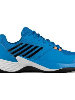 zapatillas-padel-tenis-k-swiss-zapatilla-aero-court-azul-naranja-06134427