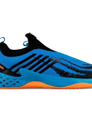 zapatillas-padel-tenis-k-swiss-zapatilla-aero-knit-azul-naranja-06137427