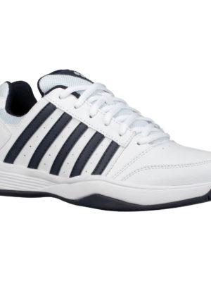 zapatillas-padel-tenis-k-swiss-zapatilla-court-smash-blanco-azul-05626109-2