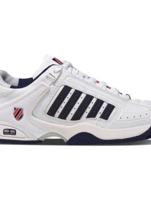 zapatillas-padel-tenis-k-swiss-zapatilla-defier-rs-blanco-azul-01033164