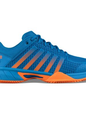zapatillas-padel-tenis-k-swiss-zapatilla-express-light-hb-azul-naranja-05345427