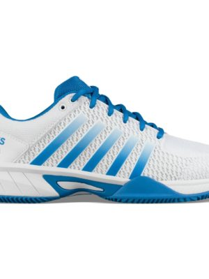 zapatillas-padel-tenis-k-swiss-zapatilla-express-light-hb-blanca-azul-05345128