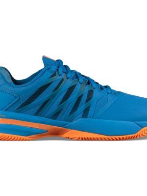 zapatillas-padel-tenis-k-swiss-zapatilla-ultrashot-2-hb-azul-naranja-06169427