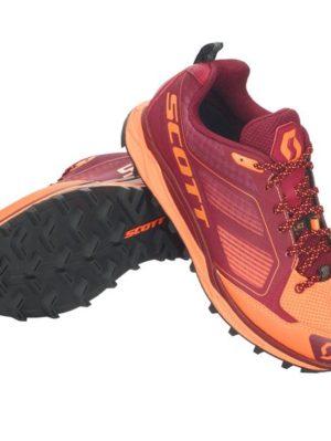 zapatillas-scott-running-trail-chica-mujer-ws-kinabalu-supertrac-naranja-2518830036