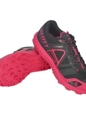 zapatillas-scott-running-trail-chica-mujer-ws-supertrac-rc-negro-rosa-2518781254
