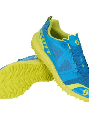 zapatillas-scott-running-trail-kinabalu-azul-amarillo-2659721054