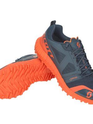 zapatillas-scott-running-trail-kinabalu-gtx-gore-tex-impermeables-gris-naranja-2702511454