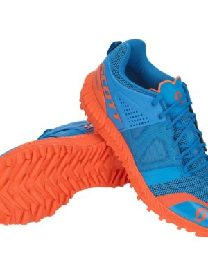 zapatillas-scott-running-trail-kinabalu-power-azul-naranja-2659761454