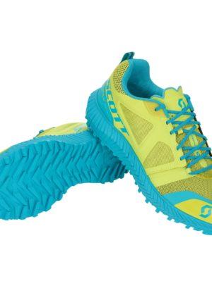 zapatillas-scott-running-trail-mujer-chica-ws-kinabalu-amarillo-azul-2659741300