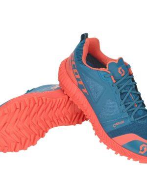 zapatillas-scott-running-trail-mujer-chica-ws-kinabalu-gtc-gore-tex-azul-rosa-2701922839