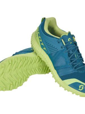 zapatillas-scott-running-trail-mujer-chica-ws-kinabalu-power-azul-verde-2659781413