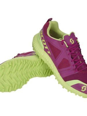 zapatillas-scott-running-trail-mujer-chica-ws-kinabalu-violeta-verde-2659742595
