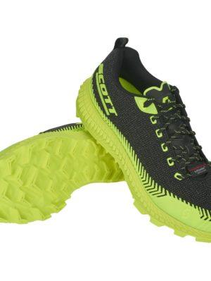 zapatillas-scott-running-trail-mujer-chica-ws-supertrac-ultra-rc-negro-amarillo-2676811040