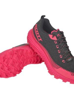 zapatillas-scott-running-trail-mujer-chica-ws-supertrac-ultra-rc-negro-rosa-2676811254