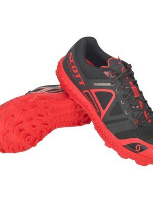 zapatillas-scott-running-trail-supertrac-rc-negro-rojo-2518761042