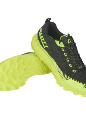 zapatillas-scott-running-trail-supertrac-ultra-rc-negro-amarillo-2676821040