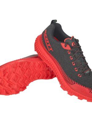 zapatillas-scott-running-trail-supertrac-ultra-rc-negro-rojo-2676821042
