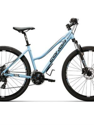 bicicleta-conor-6300-disc-chica-azul-27-5-modelo-2019