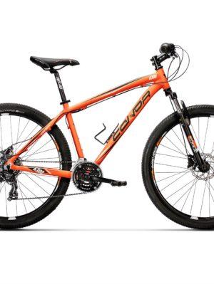 bicicleta-conor-6300-disc-naranja-27-5-2019