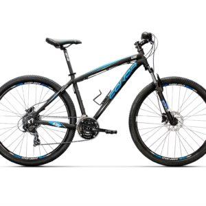bicicleta-conor-6300-disc-negro-azul-27-5-2019