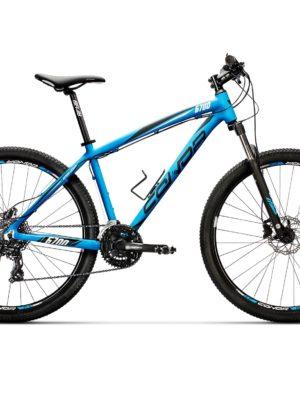 bicicleta-conor-6700-27-5-azul-modelo-2019